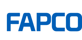 Fapco Germany